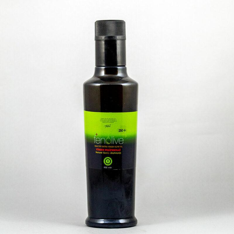 250 250 ml
