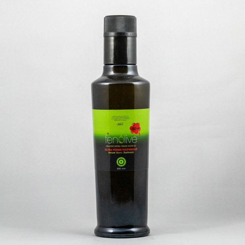 450 250 ml