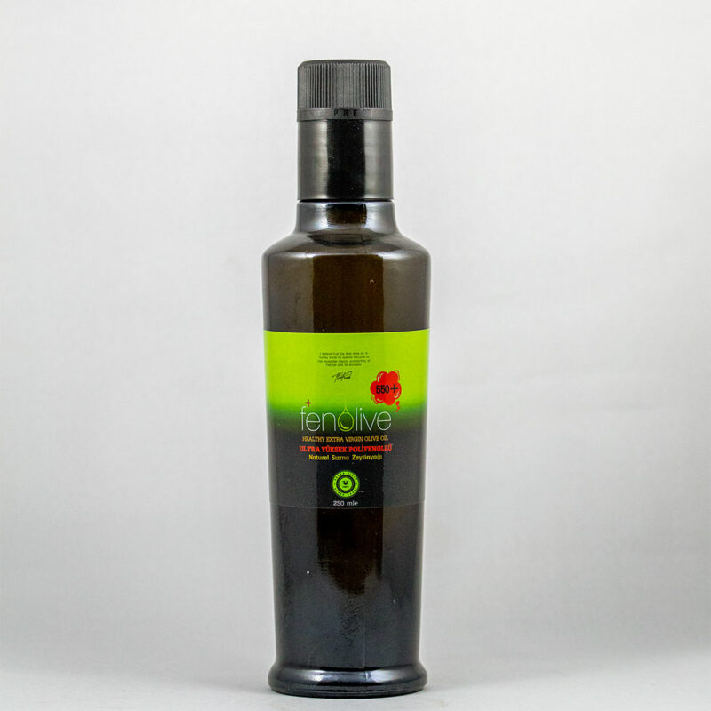 550 250 ml