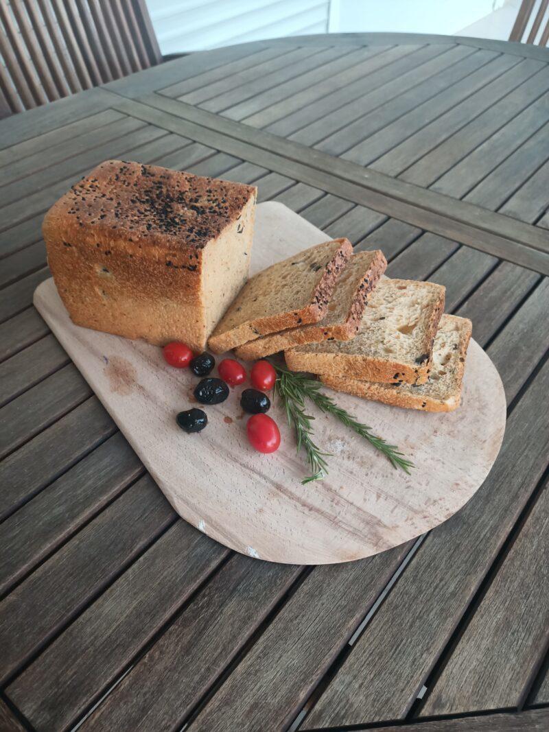 IMG20201224173347 scaled - Akdeniz Ekmeği