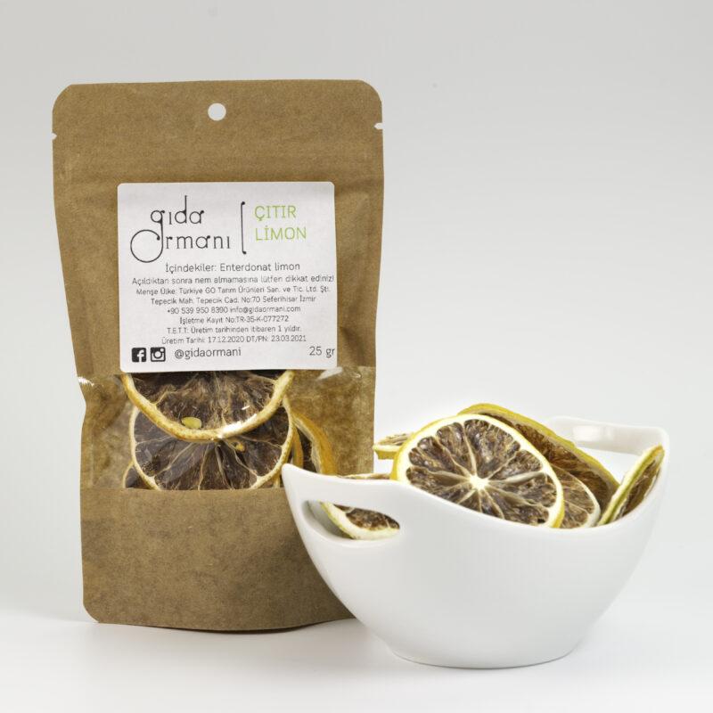 citir limon 02