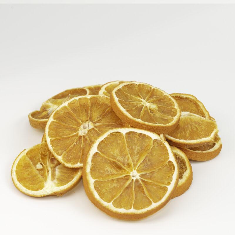 citir portakal 02
