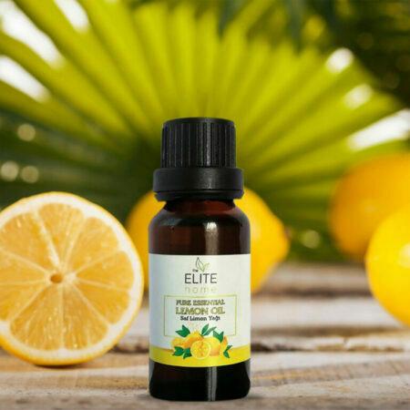 gorsel alinamaz limon ucucu yagi 768x768 1