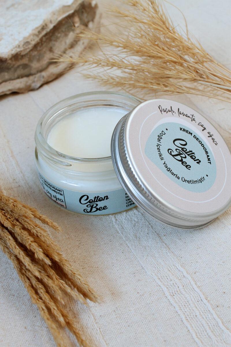 organik roll on tavsiye dogal deodorant markalari