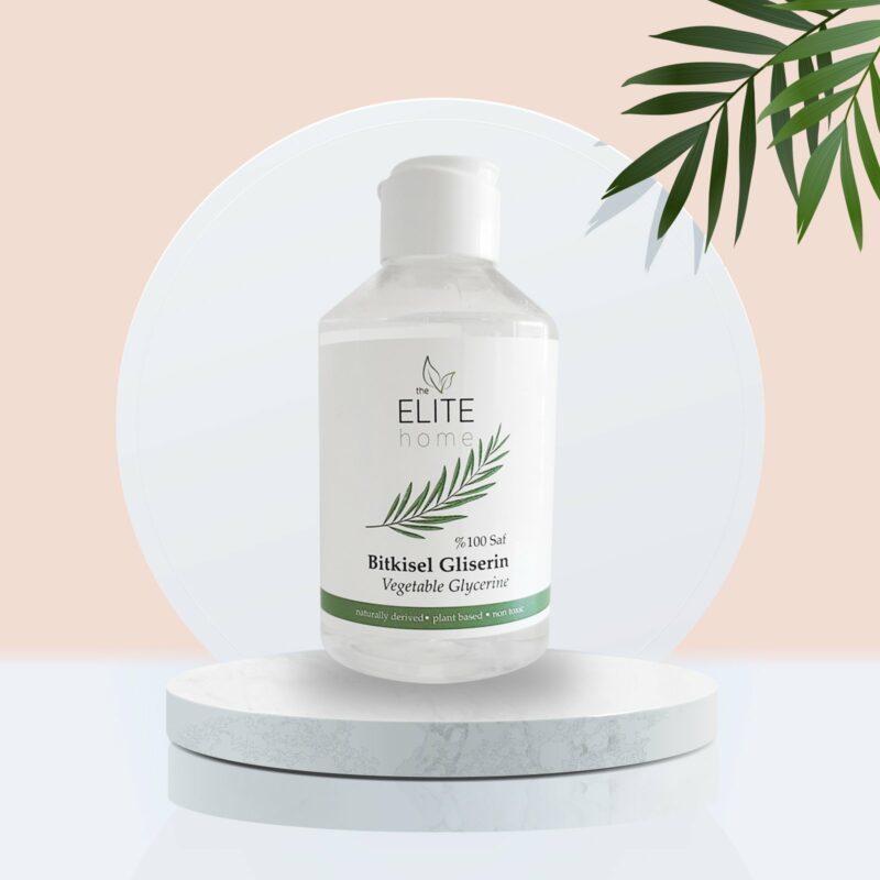 the elite home bitkisel gliserin 11