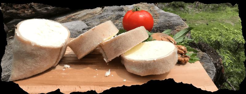 1 5 - Kargı Tulum Peyniri - 1 kg