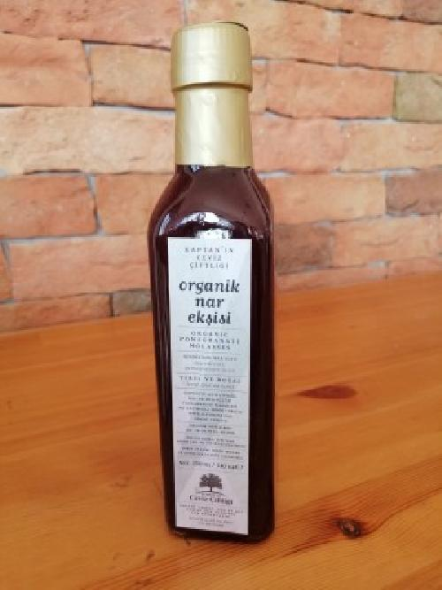 resized 1 1 - Nar Ekşisi - 250 ml